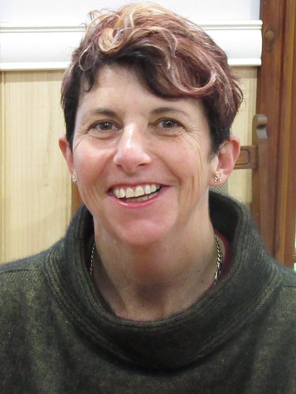 Riccarda Brindley
